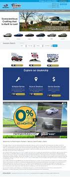 Flemington Car & Truck Country Competitors, Revenue And Employees ... Flemington Car And Truck Country Jobs Best 2018 March Madness Event Youtube New Ford Edge For Sale Nj Hot Dog Stands Pudgys Street Food Area Preowned 2015 Finiti Q50 Premium 4dr In T6266p Dealership Grafton Wv Used Cars Auto Junction 250 And Beez Foundation Motor Vehicle Flemington Nj Newmorspotco Dealer Puts Vw Cris On Camera