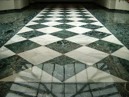 Green Marble Floor Tiles Images - Home Flooring Design Home Marble Flooring Floor Tile Design Italian Border Designs Pakistani Istock Medium Pictures Living Room Inspiration Bathroom Patterns Image Collections For Bedroom Ideas Rugs Tiles Of Bathrooms House Styling Foucaultdesigncom Modern Style Dma High Glossy Polished Waterjet Pattern Marble Flooring Images The Beauty And Greatness Of Kerala Suppliers