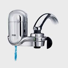 Pur 3 Stage Faucet Filter Refill by 18 Pur Faucet Mount Filter Pur Mineralclear Advanced Plus