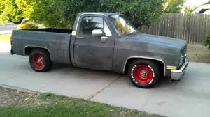 1977 Chevy Silverado - YouTube Related 1977 Chevy Trucks 1978 1980 1976 Chevy Silverado 4x4 C10 Steve And Susie F Lmc Truck Life 77 For Sale Icifrancecom Chevrolet C20 Pickup 34 Ton 454 91100 Miles Th400 Car Brochures Chevrolet Gmc Ss Youtube Dealer Keeping The Classic Look Alive With This Shortbed Stepside 1500 12 For Extended Cab Wwwtopsimagescom Silverado Short Bed Designs
