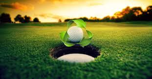 100 Eco Golf Blog Minutegolf Online Golf Reservations