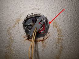 Ceiling Radiation Damper Meaning by Edmonton Home Inspector Category Archives Iaq