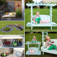25 Fun Backyard DIY Projects For Kids - Http://www ... Backyards Fascating 25 Best Ideas About Backyard Projects On Stunning Inspiring Outdoor Fire Pit Areas Gardens Projects Ideas On Pinterest Patio Fniture Decorations Handmade Garden Bystep Itructions For Creative Pin By Cathy Kantowski The Diy And Top Rustic Pits House And 67 Best Long Short Term Frontbackyard Images Diy Home