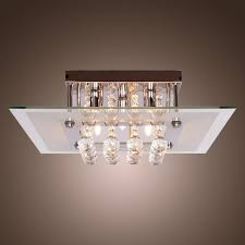flush mount ceiling chandelier and unique lighting free reference
