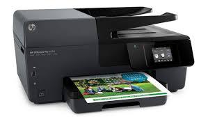 Hp Deskjet Printer Help by Hp Officejet Pro 6830 E All In One Review Techradar