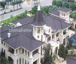 list manufacturers of concrete roof tiles buy concrete roof tiles