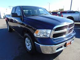 Certified Pre-Owned 2017 Ram 1500 SLT 4x4 Truck Quad Cab In Idaho ... Filemack Manager Doublecab Waste Collection Truck Dsny Harlem Hispanic Truck Driver In Cab Of At Sunset Stocksy United 2019 New Chevrolet Silverado 2500hd 4wd Crew 1537 Work Inside Of A Semi Cab Youtube 57 Chevy Pickup 1 Ton Extended Dually With 454 Sitting 2018 Intertional 4300 Sba 4x2 Cab Chassis Truck For Sale 1014 Expands Its Low Forward Range Class 6 Aerodynamics Aerodyne How To Check The Freightliner Cascadia Caucasian Man Driver In His Commercial Stock Some Truckers Worry About Autonomous Vehicles Wvik Do You Think Over Engines Will Ever Become Popular Like They Are