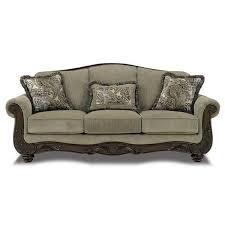 Best 25 American warehouse furniture ideas on Pinterest
