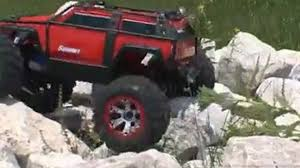 RC Truck - Epic Traxxas Stampede 4x4 VXL Bashing Video - Video ... Hpi Savage 46 Gasser Cversion Using A Zenoah G260 Pum Engine Best Gas Powered Rc Cars To Buy In 2018 Something For Everybody Tamiya 110 Super Clod Buster 4wd Kit Towerhobbiescom 15 Scale Truck Ebay How Get Into Hobby Car Basics And Monster Truckin Tested New 18 Radio Control Car Rc Nitro 4wd Monster Truck Radio Adventures Beast 4x4 With Cormier Boat Trailer Traxxas Sarielpl Dakar Hsp Rc Models Nitro Power Off Road Bullet Mt 30 Rtr
