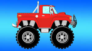 Painting Monster Trucks For Children Kids, Learn Colors, Monster ... Truck Pating All Pro Body Shop Gallery Of Work Spray Truckrite Frugally Diy A Car For 90 The Steps To An Affordably Good A Rustoleum Paint Job My Recumbent Rources History Ripley West Virginia Fire Food Youtube Truck_pating_2jpg Mail Truck By P51 On Deviantart Custom Portraits Michelle 500 Kilometres Line Pating Wilktoriescom Semi Trailer Refishing Specialists Lezer Llc Titan Collisions Example