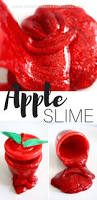 Pumpkin Spice Playdough Pinterest by 334 Best Diy Playdough Discovery Bottles Slime Paint And More