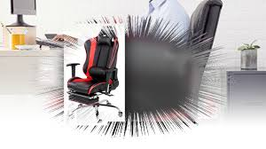 ✅Top 10 Best Ergonomic Office Chair Reviews (Updated) Lists Best Ergonomic Chair For Back Pain 123inkca Blog Our 10 Gaming Chairs Of 2019 Reviews By Office Chairs Back Support By Bnaomreen Issuu 7 Most Comfortable Office Update 1 Top Home Uk For The Ultimate Guide And With Lumbar Support Ikea Dont Buy Before Reading This 14 New In Under 100 200 Best Get The Chair