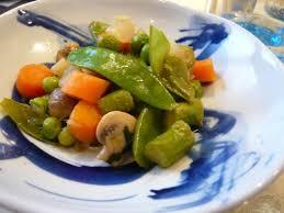 cuisiner legumes cuisiner les légumes l de manger