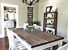 Articles With Reclaimed Wood Dining Table Michigan Tag ... Longleaf Lumber Reclaimed Red White Oak Wood Barn Desknic Table Barnwood Sofa Pottery Fniture Paneling Cssfarmhousestehickorylane Best 25 Wood Decor Ideas On Pinterest Farm Style Kitchen 6 Simple Tips To Find Free Pallets And Materials Old Fniture Kitchen For Sale Amazing Rustic Beds Backsplash Reclaimed Cabinets Luury Product Feature Wall Original Antique Vintage Planking Timberworks
