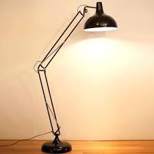 Floor Lamps Ikea Dublin by Arc Floor Lamp Ikea Uk Rodd Lamps 2654 Interior Decor