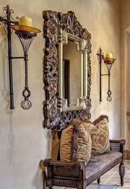 Tuscan Decorating Ideas For Homes by Love The Table Http Credito Digimkts Com Iniciar Un