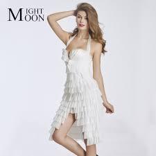 online buy wholesale satin corset dress from china satin corset