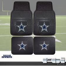 Dallas Cowboys NFL Heavy Duty Vinyl 2-Pc & 4-Pc Floor Car Truck SUV ... Goverizon Nfl Tailgate Event In Arlington Texas Verizon Dallas Cowboys Heavy Duty Vinyl 2pc 4pc Floor Car Truck Suv New Era Womens Whitegray Mixer 9twenty Special Edition Page 2 The Ranger Station Forums Pin By Madisonyvei On Denver Broncos Womens Pinterest Ford Rc Monster Girl Cartruck Decal Sports Decals And Cynthia Chauncey White Shine 9forty Adjustable Hat Intro Debuts F150 Bestride Bus Invovled Crash 2016 Cowboy Grapevine Tx