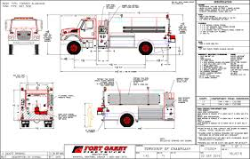 99 How To Draw A Fire Truck Step By Step Wnship Of Champlain Fort Garry S Rescue