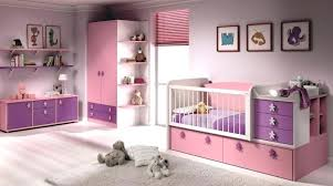 chambre b b complete evolutive chambre bebe evolutif lit chambre bebe evolutive aubert