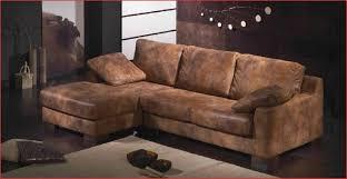 canapé cuir vieilli canapé cuir vieilli marron comme référence correctement beau