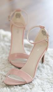 Pin by Shambhavi Maurya on shoes〽 Pinterest