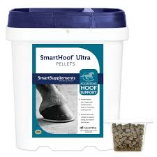 SmartHoof Ultra Pellets