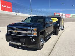 2017 Chevrolet Silverado HD First Drive – More Than Just Numbers ... Detroit Craigslist Cars And Trucks Best Image Of Truck Vrimageco Macon Ga Car Janda Used Pickup For Sale The Ten Places In America To Buy A Off 24999 Is This Custom 1991 Ford Ranger 4x4 We Bryan Tx By Owner Searchthewd5org Left Brain Tkering Regex Filter Search Results Detroit Personals M4m Celebrity Cock Brotherhood Of Car Scam Leaves Roseville Mother Heartbroken