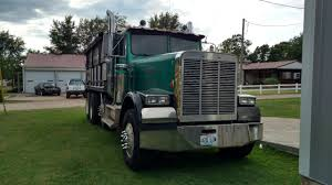 100 Used Trucks In Arkansas New And For Sale On CommercialTruckTradercom