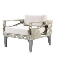 A Primer On The Origins Of Antique Modern Art Deco Bauhaus Furniture