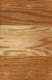 Shiny Texture Of The Hardwood Floor Natural Color Stock Photo