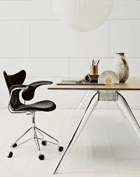bureau pratique et design bureau scandinave 50 idées pour un coin de travail pratique