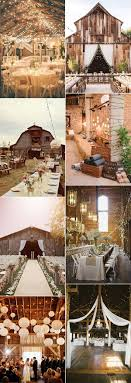18 Perfect Country Rustic Barn Wedding Decoration Ideas - Oh Best ... Decorations Pottery Barn Decorating Ideas On A Budget Party 25 Sweet And Romantic Rustic Wedding Decoration Archives Chicago Blog Extravagant Wedding Receptions Ideas Dreamtup My Brothers The Mansfield Vermont Table Blue And Yellow Popular Now Colorado Wedding Chandelier Decorations Trends Best Barn Weddings Ideas On Pinterest Rustic Of 16 Reception The Bohemian 30 Inspirational Tulle Chantilly