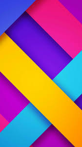 Colorful Wallpaper Abstract and Geometric Wallpapers