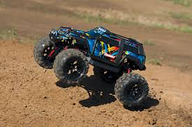 Traxxas Summit 1/16 4WD Monster Truck 2018 Rock En Roll 72054-1 ... Traxxas Summit Gets A New Look Rc Truck Stop 4wd 110 Rtr Tqi Automodelis Everybodys Scalin For The Weekend How Does Fit In Monster Scale Trucks Special Available Now Car Action Adventures Mud Bog 4x4 Gets Sloppy 110th Electric Truck W24ghz Radio Evx2 Project Lt Cversion Oukasinfo Bigfoot Wxl5 Esc Tq 24 Truck My Scale Search And Rescue Creation Sar