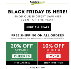Promo Code Holabird Sports : Med One Raleigh Midwest Tennis Coupons Jct600 Finance Deals Holabird Sports Linkedin Half Price Books Marketplace Coupon Code How Thin Coupon Affiliate Sites Post Fake Coupons To Earn Ad Asics Promo Wwwirishpostofficesorg For Express Printable Db 2016 Go Athletic Apparel Outdoors Promotional Codes Disuntde2016com Gu Energy Scottrade Promo Code Crazyshirts