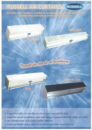 Berner Air Curtain Door Switch by Door Air Cutter U0026 Plastic Air Curtain