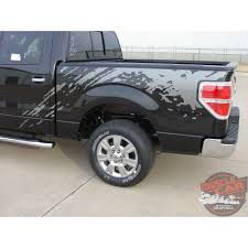 Ford F-150 PREDATOR F-Series Raptor Mudslinger Side Truck Bed Vinyl ... Build Your Custom Diy Bumper Kit For Trucks Move Bumpers Epa Reverses Course Will Enforce Rule Limiting Production Of Glider 124 Us Supliner Power Truck Italeri 3820 Model It3820 French Truck Ranget Resin Kit An 2007 Mack Chn613 Day Cab Blower Wet 643667 Miles For Swedish Euro 6 Ford F150 Predator Fseries Raptor Mudslinger Side Bed Vinyl Chevy Silverado Rocker Stripes Shadow Graphic Decal Lower Body 42017 Ram 2500 25inch Leveling By Rough Country Allen Models Bettendorf Van Car And Vehicle Graphics Designs Stock Vector Semi Sale In Abilene Texas Extraordinay Freightliner