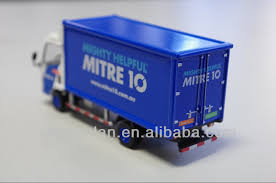 1:64 Scale Toy Scale Model Truck,Isuzu Metal Toy Truck And Trailer ... Bruder Mack Granite Half Pipe Dump Truck Jadrem Toys 2017 Driven By Btat Pocket Series 1 Blue Mac Truck 14 164 Scale Toy Model Truckisuzu Metal And Trailer Toysmith Garbage Pinterest Dickie 11in Air Pump Blue Trucks And Diecast Trucks Buy Online From Fishpondcomau Fast Lane Lights Sounds Hunters Xmas Gifts Our Forever House Party Sneak Peek 116th Halfpipe Kids 116 Replica Tonka Empties Container Youtube