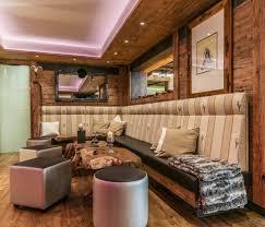 bar und lounge atmosphäre zuhause baur