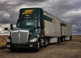 ABF Freight 2018 Kenworth Tandem... Photo By George Stokes   Trucks ... Abf Freight Abftoday Twitter Ladysmith Va I95 Rest Stations Teamsters Reach Tentative Agreement Transport Topics Kacey Yother Cargo Claims Analyst Linkedin Freight Amsters Driver Aj Kelly Earns 2nd Place At The Standard Transportation Services Provided By System Wilson Arch Ut And Kenworth Doubles Photo George Wayne Mcdevitt Service Center Manager Abf Truck Driving School U Pack Moving Movers 402 E 14th St Lubbock Company Byside Comparison Wikipedia Mack Toy Trucks Related Keywords Suggestions