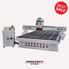 china uk distributor wanted woodworking cnc router machine