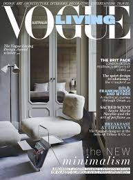 Home Decorating Magazines Australia by 67 Best Vogue Living Australia 2015 Images On Pinterest Living