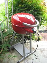 barbecue master char broil patio bistro electric a score