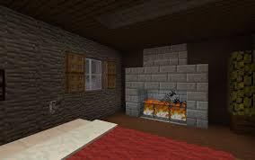 ᐅ praktisches schlafzimmer in minecraft bauen minecraft