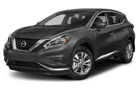Nissan Muranos For Sale In Springfield IL | Auto.com
