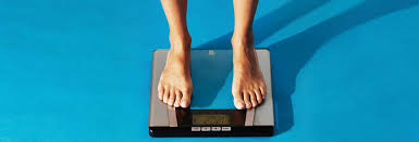 Bed Bath And Beyond Talking Bathroom Scales by Best Scale Buying Guide Consumer Reports