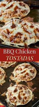 21992 Best Easy Family Dinner Recipes Images On Pinterest