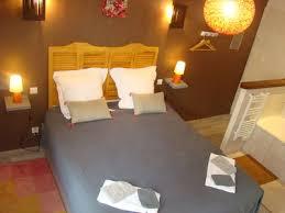 les chambres d agathe les chambres d agathe chambre beaujolais au coeur des vignes
