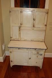 73 best hoosiers images on pinterest hoosier cabinet kitchen